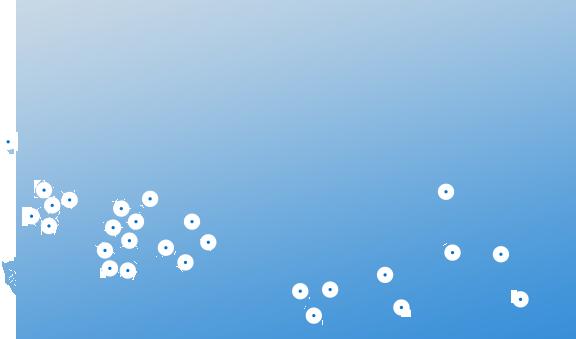 Carta_Rossii