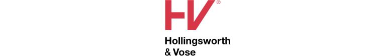 Hollingsworth_1