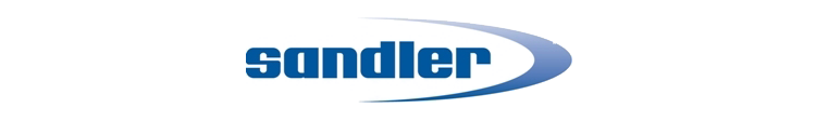 Logo-Sandler_1