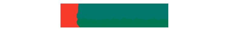 andrew-webron-company-logo_1