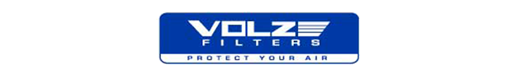 volz_filters_logo_1
